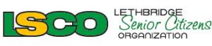 LSCO_logo_small